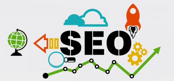 What is SEO, in simple terms?