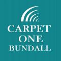 Carpet One Bundall