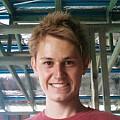 Daniel Jurekie Floor Installer