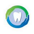 Greenwood Plenty Dental Care