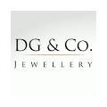 DiamondGold Co Jewellery