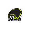 Kiwi Home Loans