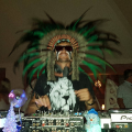 DJ LEV