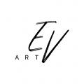 Elena Valerie Art